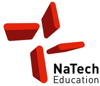 NaTech Education